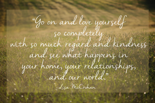 love_yourself_completely-compassion_coaching10