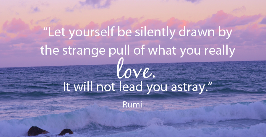 rumi_what_you_really_love-small