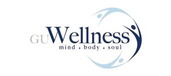 Georgetown Wellness