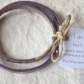 bracelet_lavender-double_quiet2_675x450