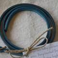 bracelet_turquoise-triple_here_675x450
