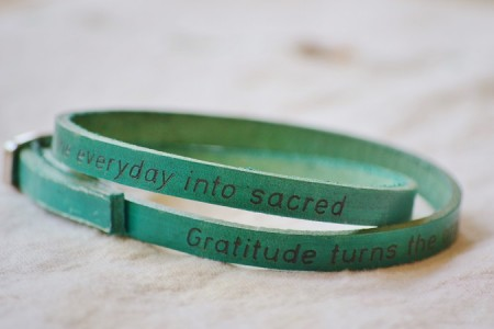 bracelet_green-double_gratitude2_675x450