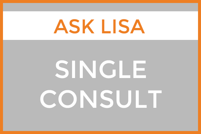 service_ask-lisa_single-consult