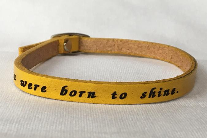 shine_yellow-675x450