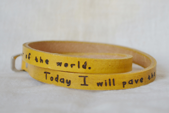bracelet_yellow_double_paving_the_way_for_peace_675x450