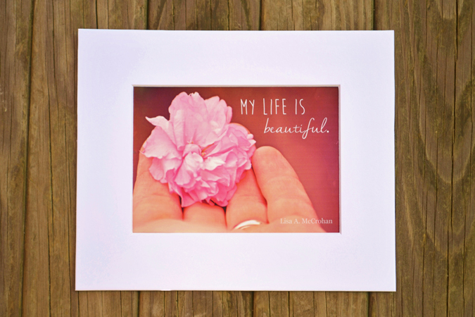 poetic_print_my_life_is_beautiful_675x450