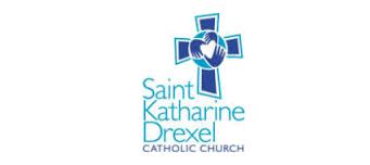 Saint Katharine Drexel Catholic Church