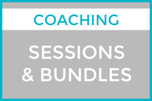 service_coaching_sessions-and-bundles