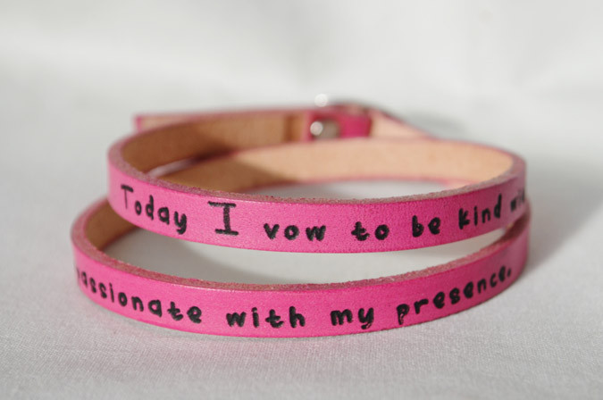 bracelet_pink_double_today_i_vow-675x450