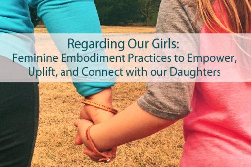 regarding_our_girls