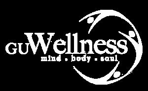 Read Lisa's guest posts at Georgetown University's GU Wellness