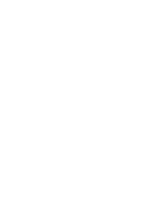 Lisa at St Katharine Drexel Catholic Church in Frederick, MD