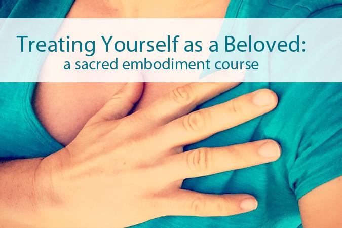 treating_self_as_beloved
